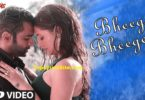 Bheege Bheege Lyrics