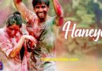 Haneya Lyrics