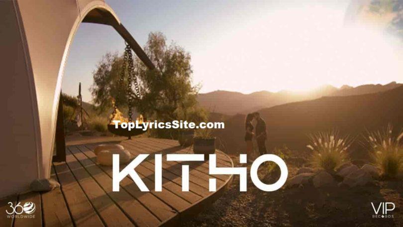Kitho Lyrics