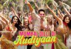 Mumbai Dilli Di Kudiyaan Lyrics
