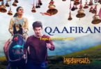 Qaafirana Lyrics