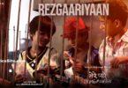Rezgaariyaan Lyrics