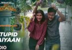 Stupid Saiyaan Lyrics