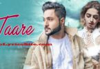 Taare Song Lyrics