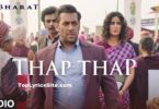 Thap Thap Lyrics