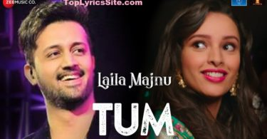 Tum Lyrics