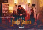 Jeeta Haara Lyrics