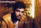 Bedarde Lyrics