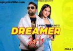 Dreamer Jatti Lyrics