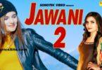Jawani 2 Lyrics