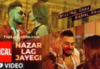 Nazar Lag Jayegi Lyrics
