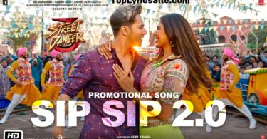 Sip Sip 2.0 Lyrics