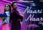 The Naari Naari Lyrics