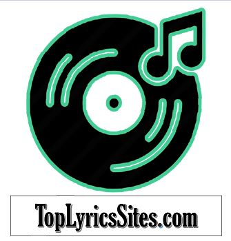 New Song 2020 Bollywood - Hindi Song Lyrics 2020 -TopLyricsSite.com