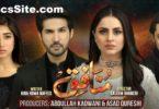 Munafiq Drama Review