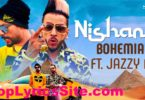 Nishana Lyrics