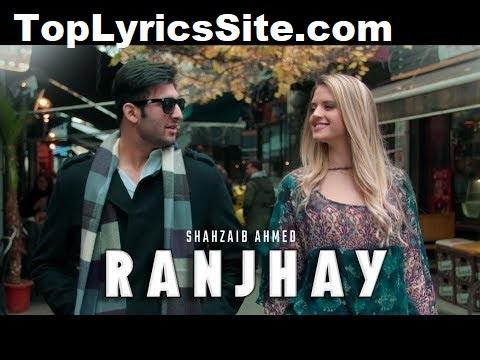 Ranjhay Lyrics