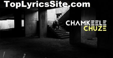 Chamkeele Chooje Lyrics