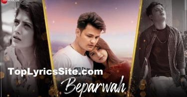 Beparwah Lyrics