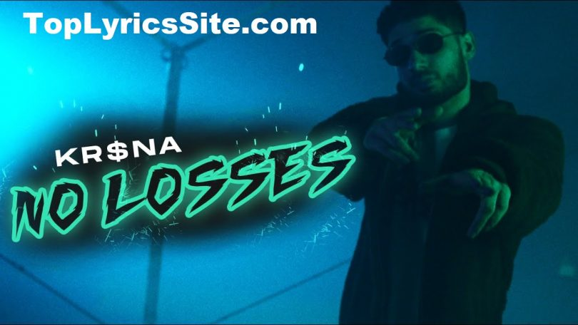 No Losses Lyrics