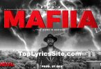 Mafia Lyrics