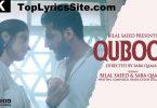 Qubool Lyrics