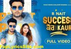 Success Kaur Lyrics