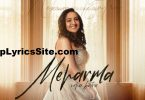 Meharma Lyrics