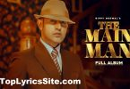 Naam Jatt Da Lyrics
