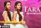 Taras Lyrics