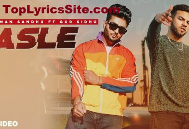 Asle Lyrics