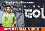 Goli Lyrics