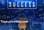 Success Lyrics