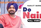 Do Nain Lyrics