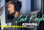 Adhura Lyrics