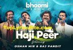 Haji Peer Lyrics