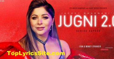 Jugni 2.0 Lyrics