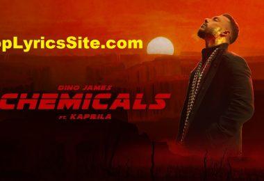 Chemicals Lyrics