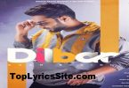 Dilbar Lyrics