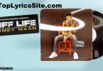 Diff Life Lyrics