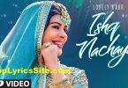 Ishq Nachaya Lyrics