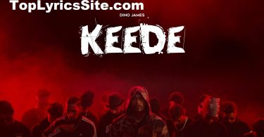 Keede Lyrics