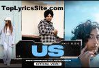 Us Lyrics
