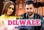 Dilwale Lyrics