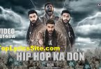 Hip Hop Ka Don Lyrics