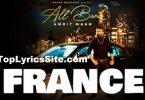 France Lyrics